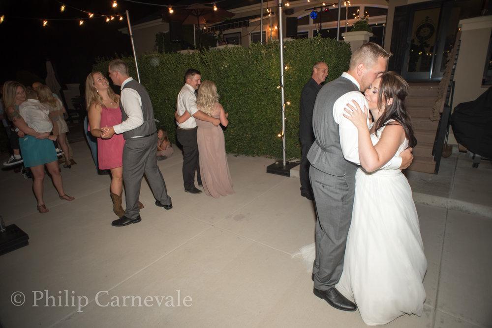 Cassandra&MattWM-363.jpg