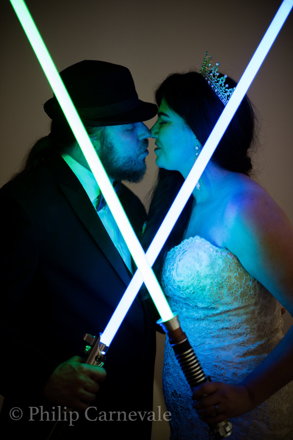 Bonnie&AnthonyStarWars_WM-3.jpg