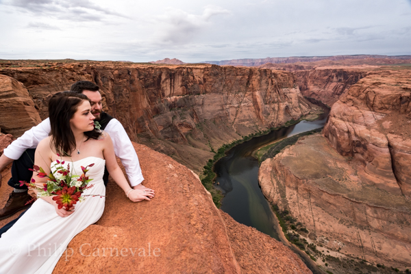 Horseshoe_Bend_WeddingWM-4.jpg