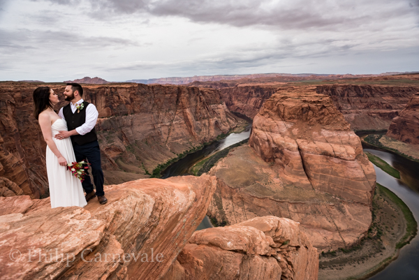Horseshoe_Bend_WeddingWM-5.jpg