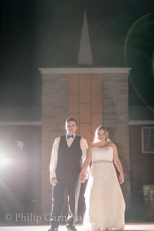 Rebekah&ZachWeddingWM-279.jpg