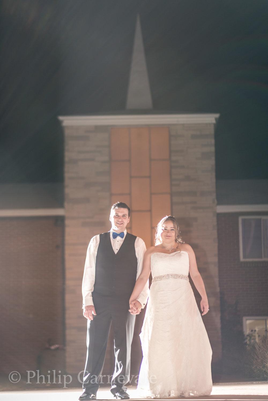 Rebekah&ZachWeddingWM-280.jpg