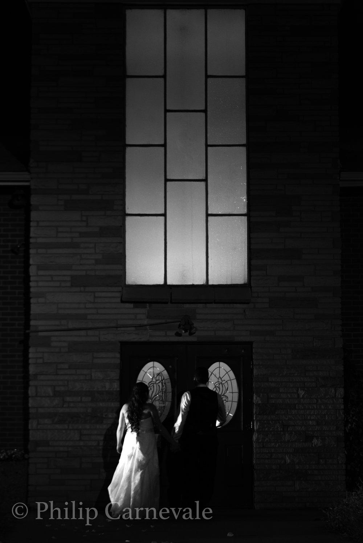 Rebekah&ZachWeddingWM-282.jpg