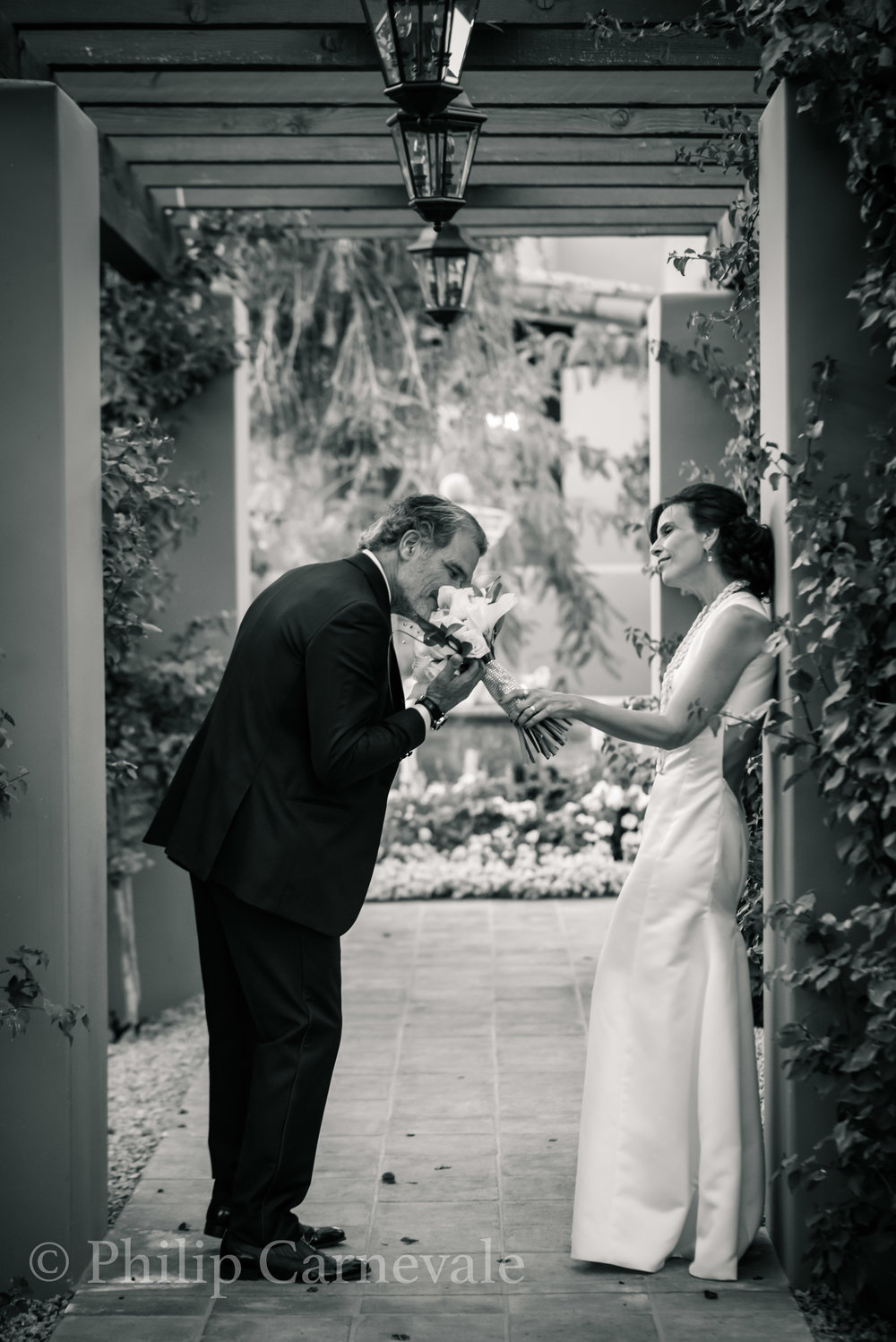 Marina & Stephen WM-229.jpg