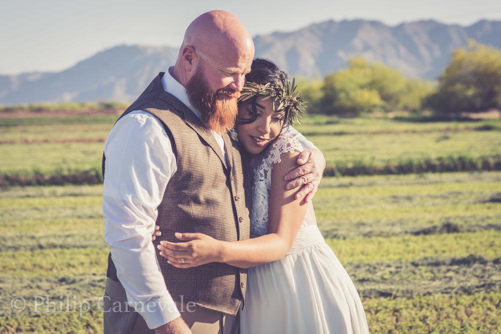 Danielle & Michael WM-210.jpg