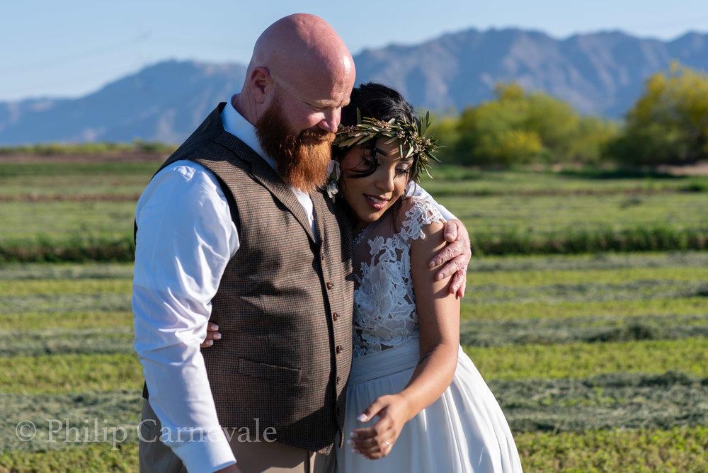 Danielle & Michael WM-209.jpg