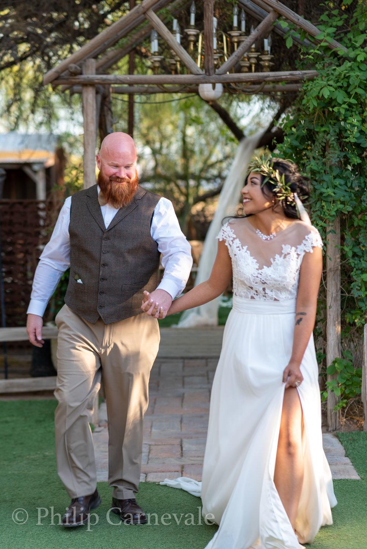 Danielle & Michael WM-282.jpg