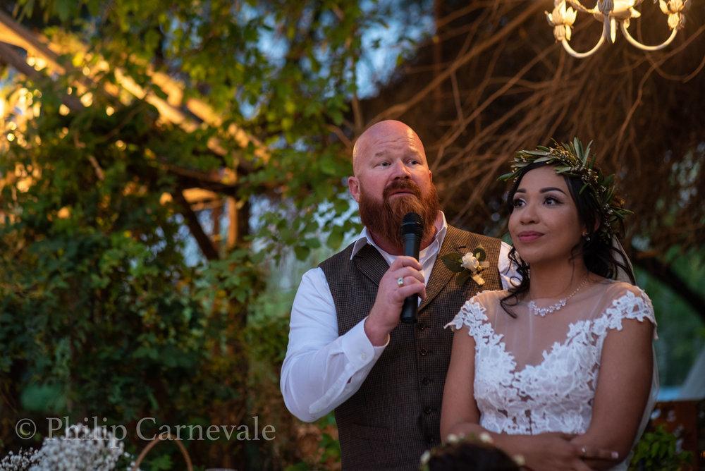 Danielle & Michael WM-344.jpg