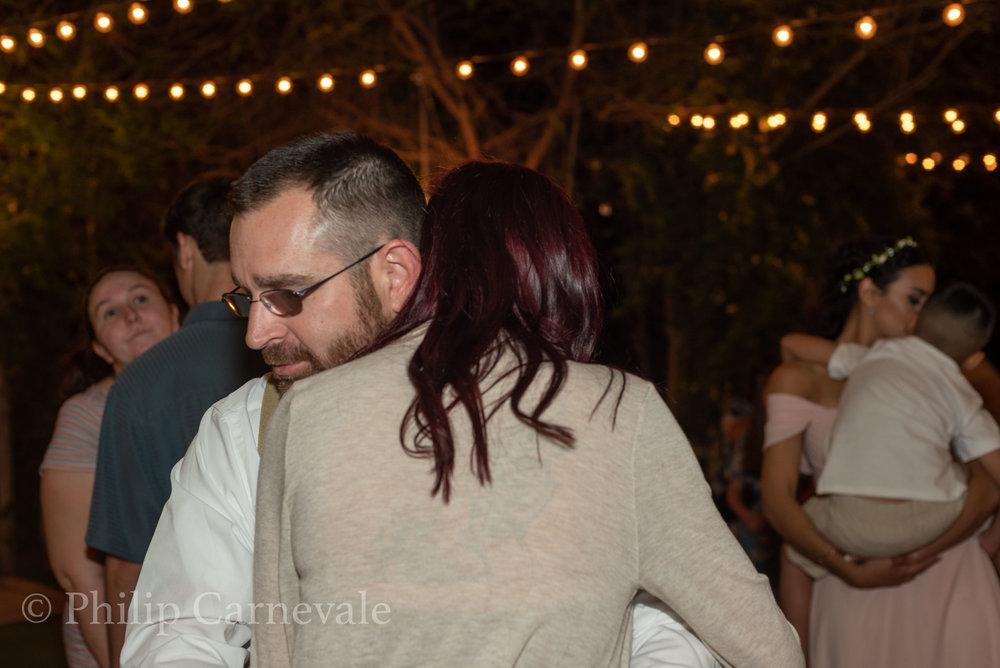Danielle & Michael WM-396.jpg