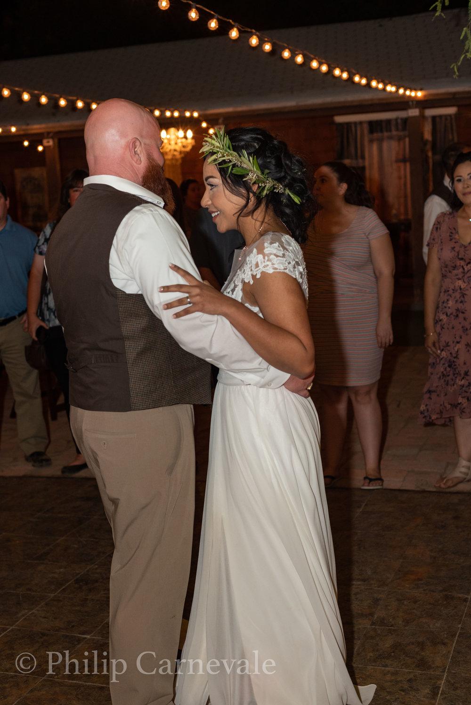 Danielle & Michael WM-404.jpg