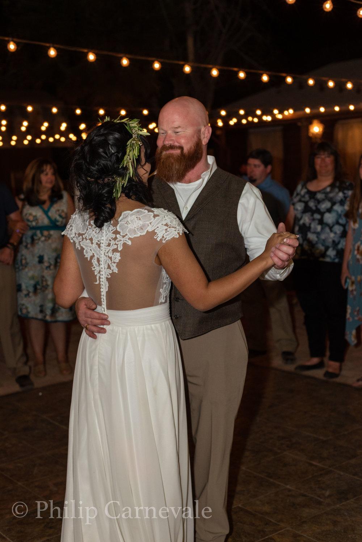 Danielle & Michael WM-405.jpg