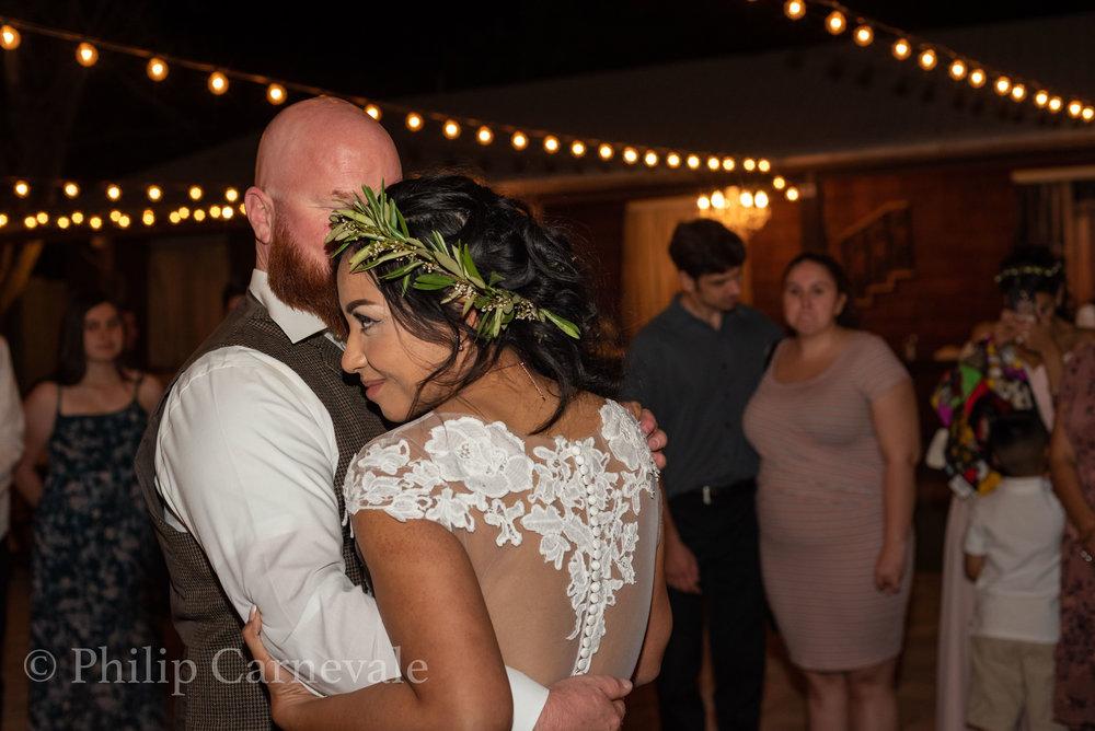 Danielle & Michael WM-412.jpg