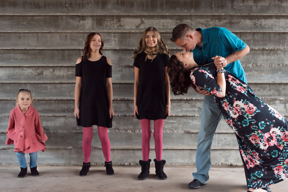 ColletteWinter2017FamilySession-23.jpg