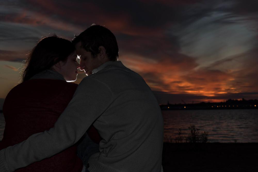 Sam & Adian (19).jpg