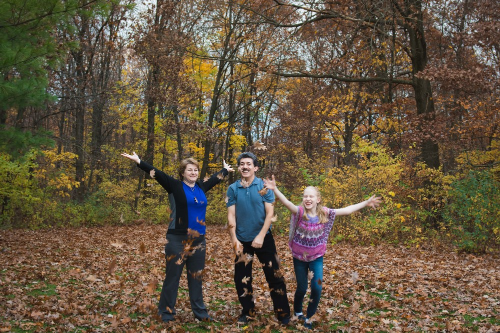 Fall Pictures (43) - Copy.JPG
