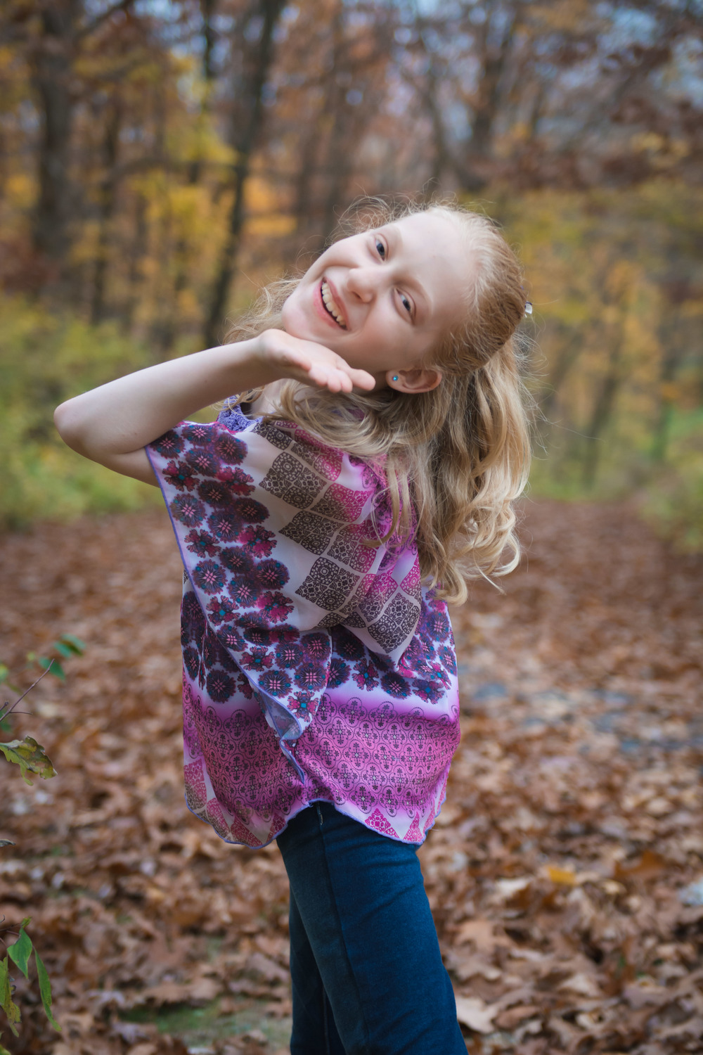 Fall Pictures (51) - Copy.JPG