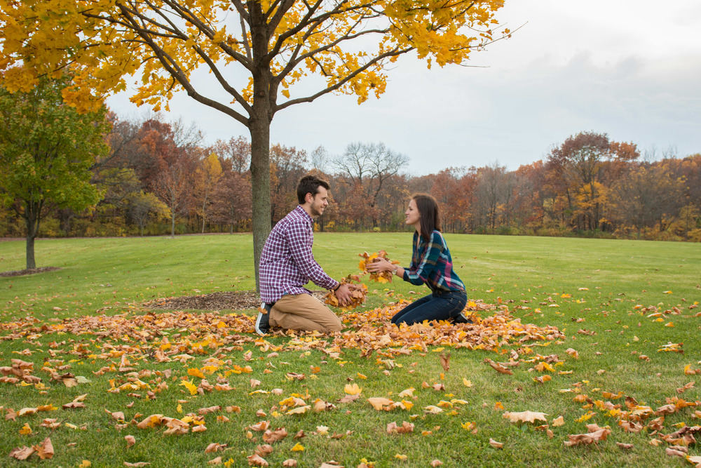 Fall Pictures (17).JPG