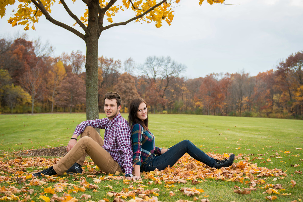 Fall Pictures (22).JPG