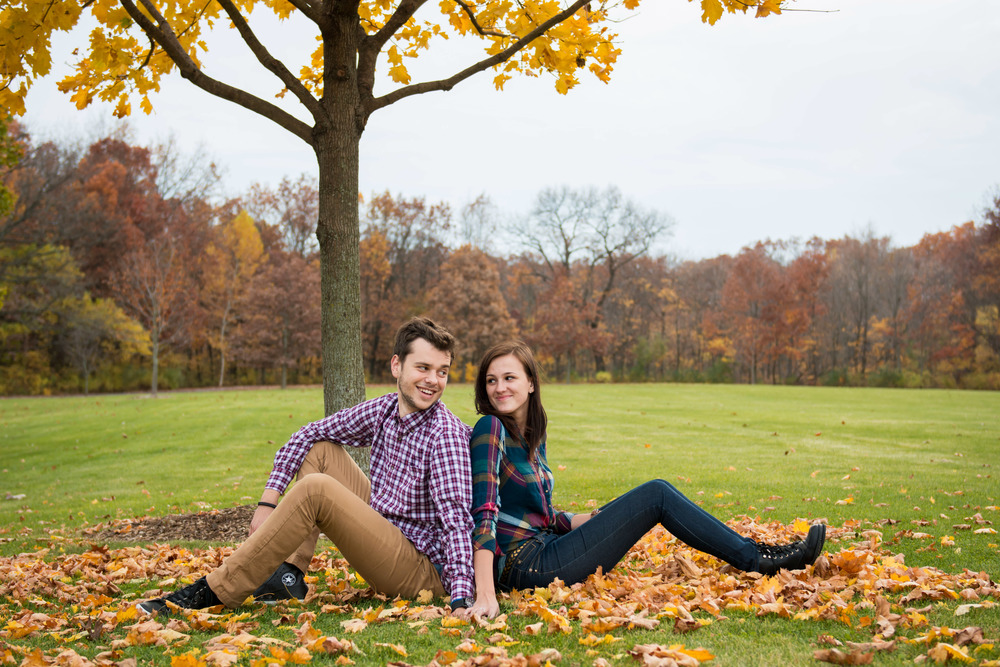 Fall Pictures (23).JPG