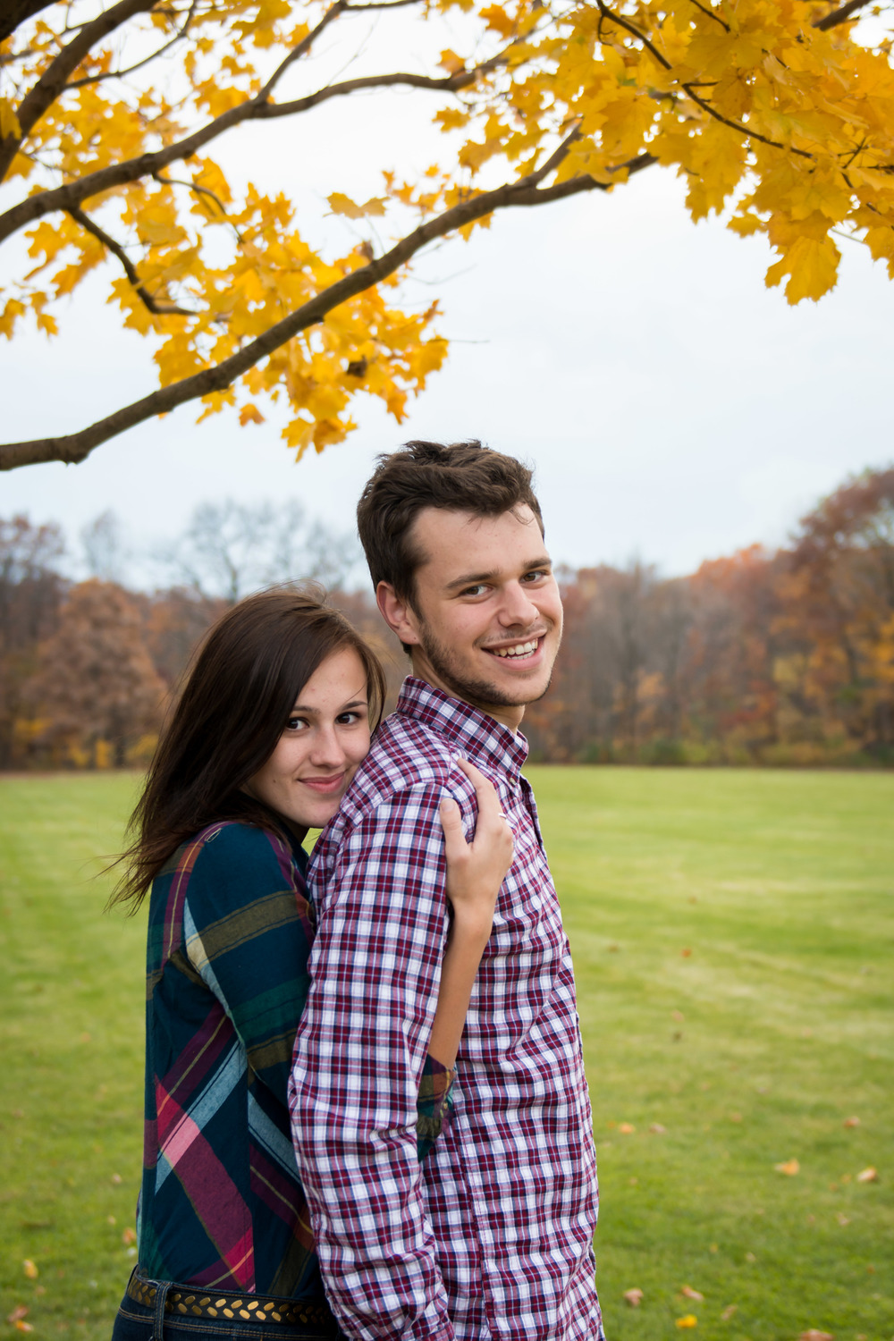 Fall Pictures (26).JPG