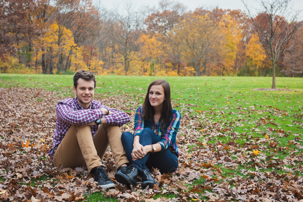 Fall Pictures (48).JPG