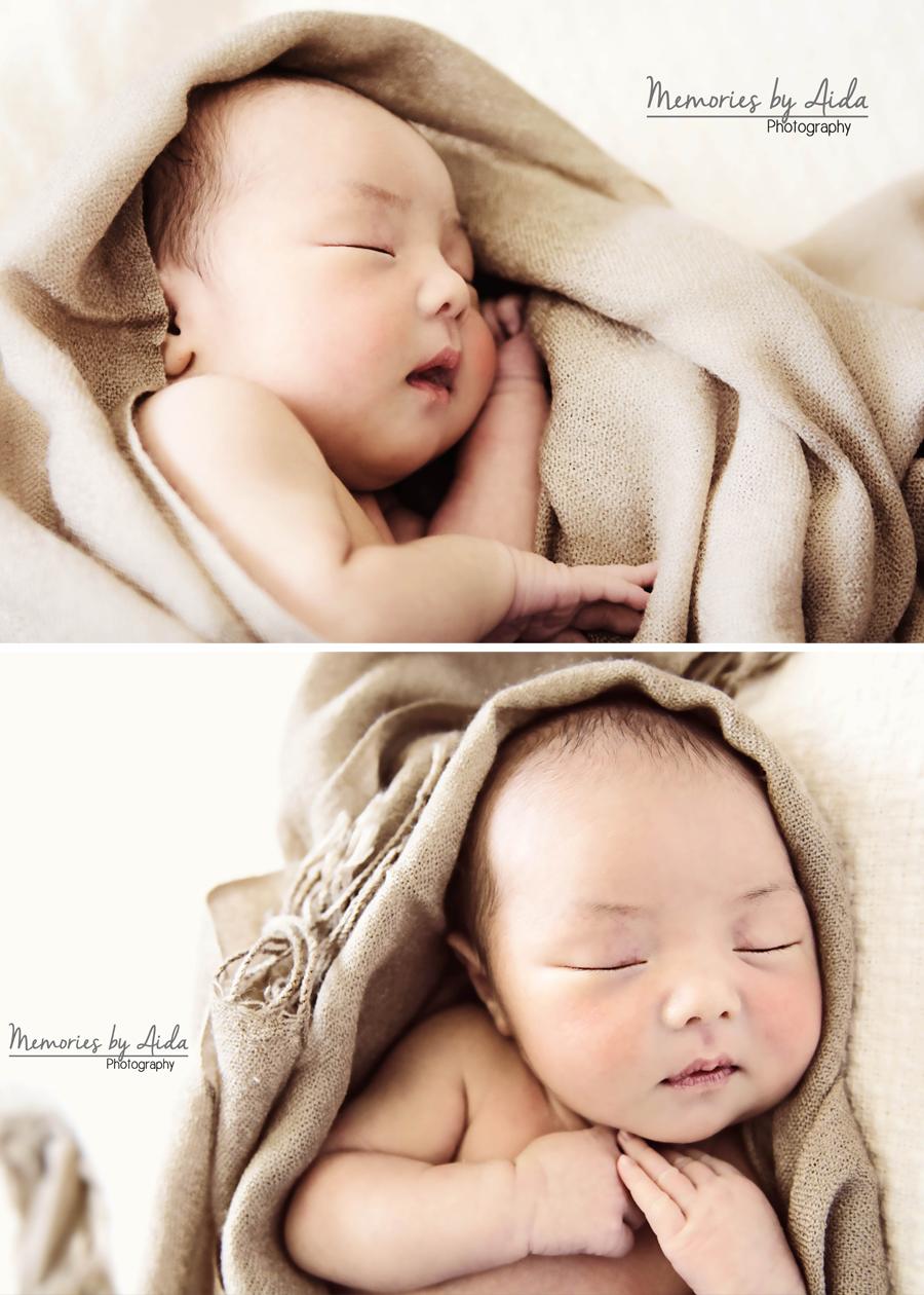 Peoria Il new born photgraphy