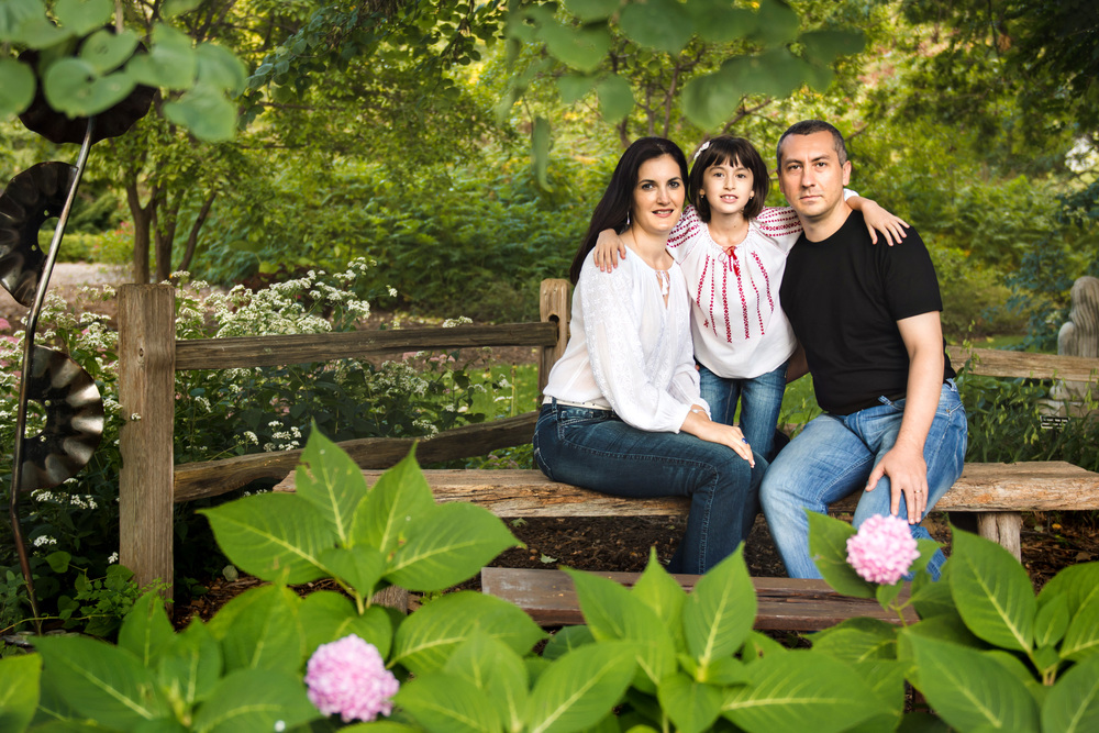 peoria family photographer