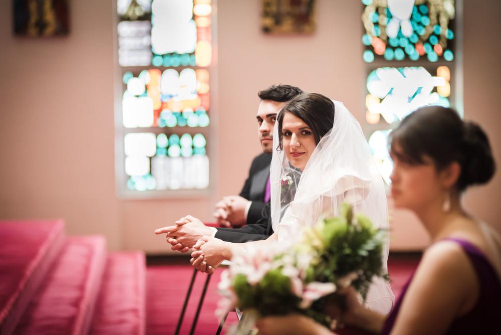 Wedding portfolio (5).JPG