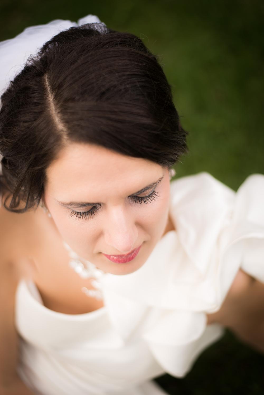 Wedding portfolio (12).jpg