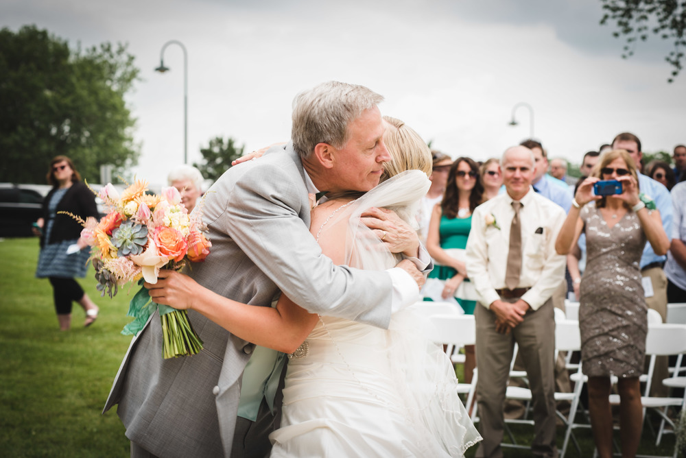 Eivisa Wedding Photographer