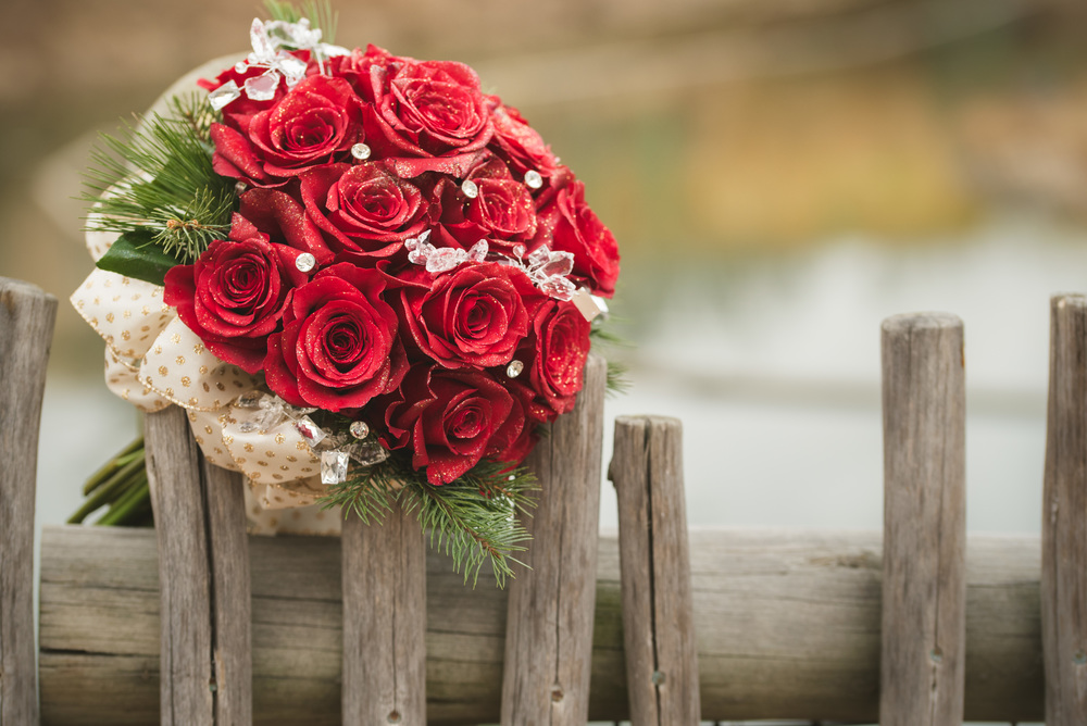 Eivissa Wedding Photographer