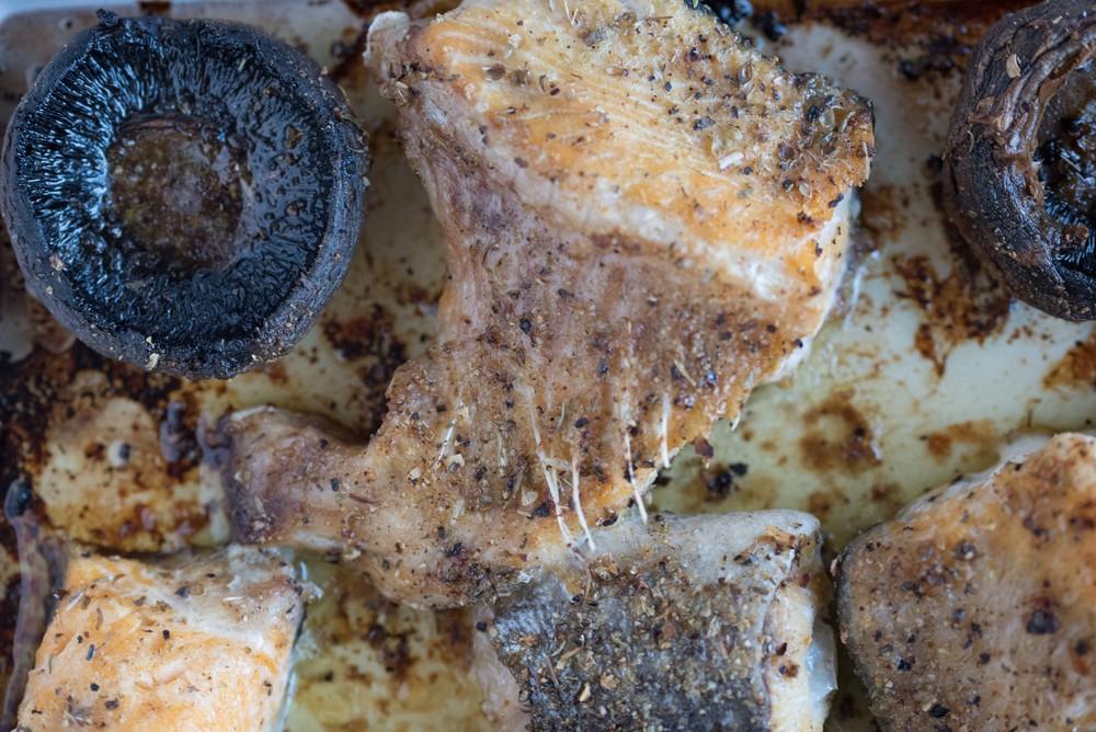 Fish Mashroom Oven.jpg