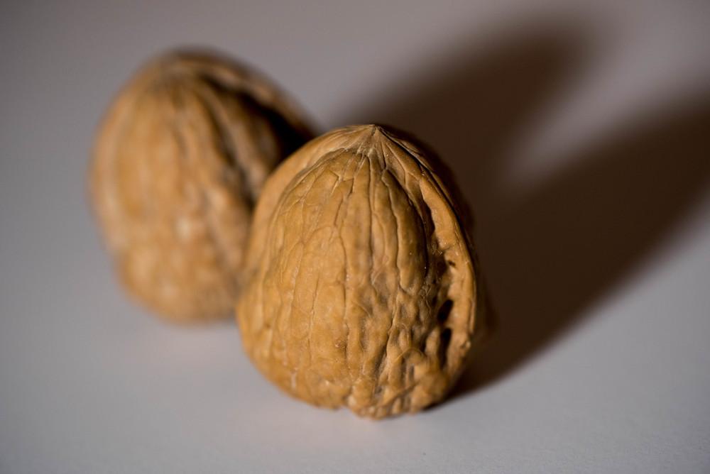 nuts 2.jpg