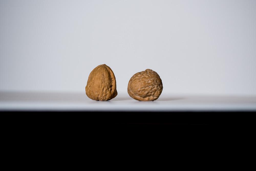 Nuts Balance.jpg