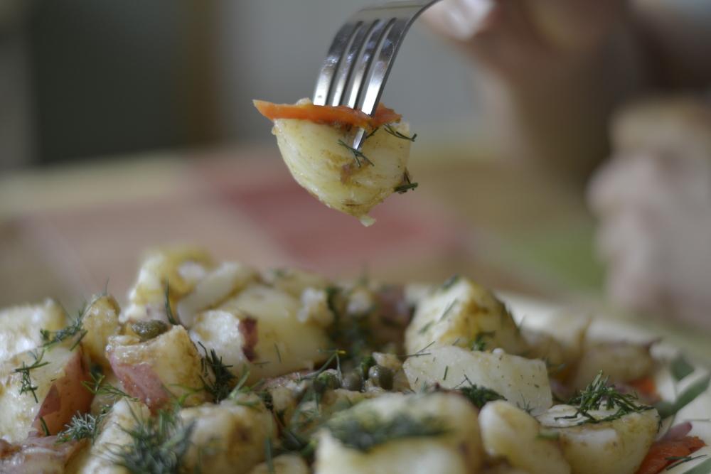 Patato_Salat (7).JPG