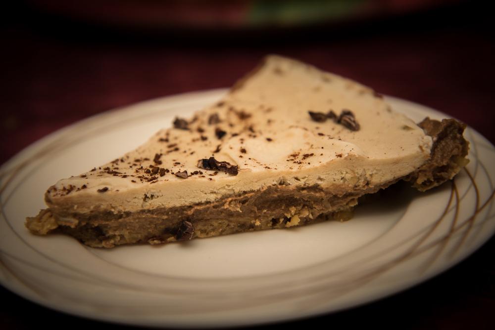 Raw cake 2.jpg