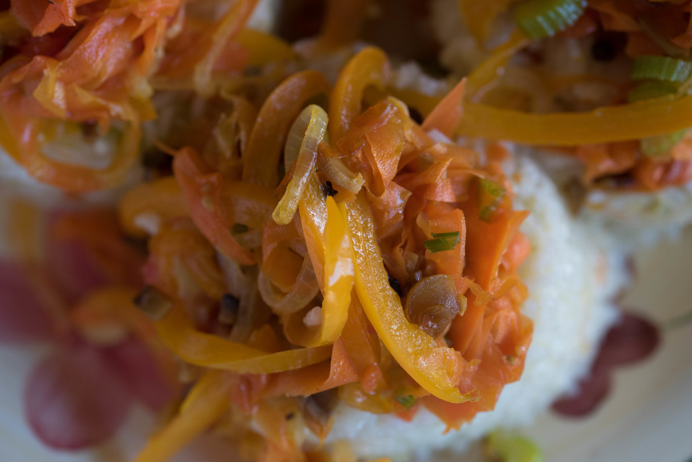 Rice 3.jpg