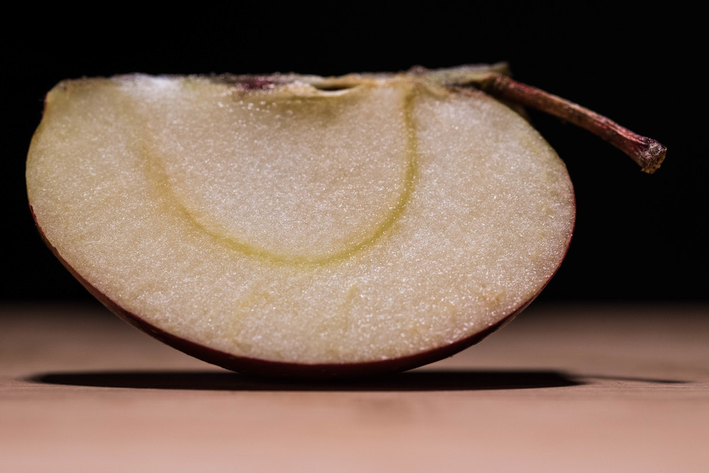 slice apple 2.jpg