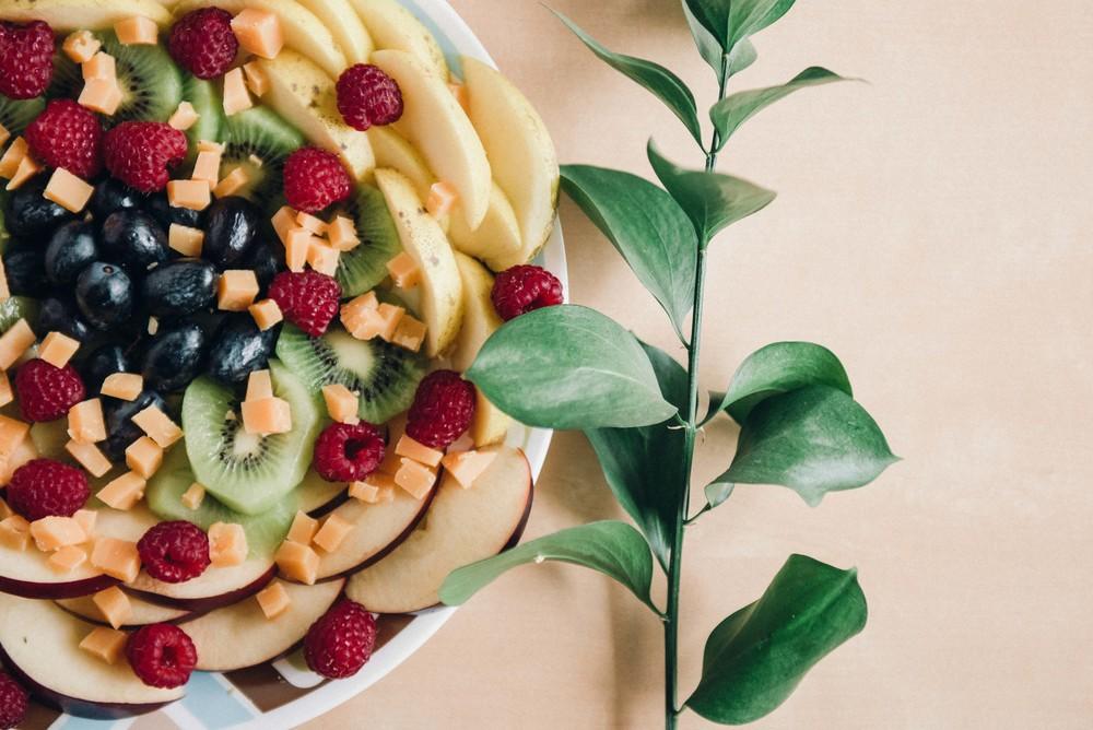 Fruits plate 2.jpg