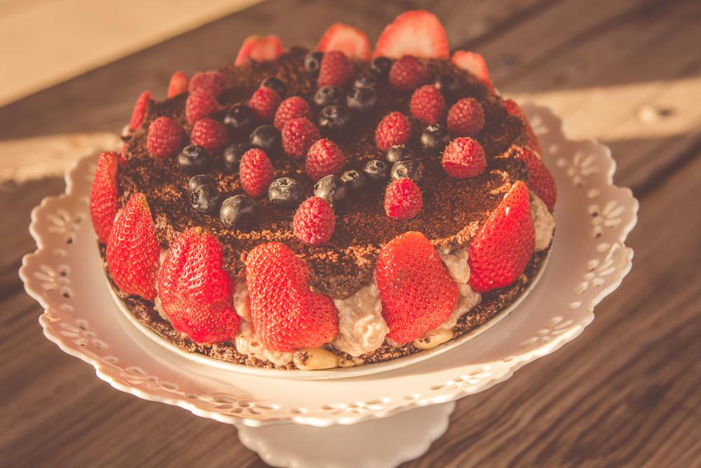 Cake raw.jpg