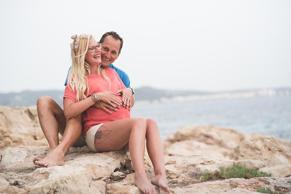 Ibiza Family Photographer