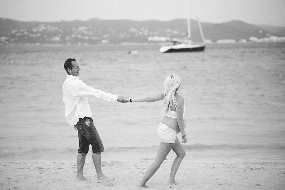 Eivissa maternity photography