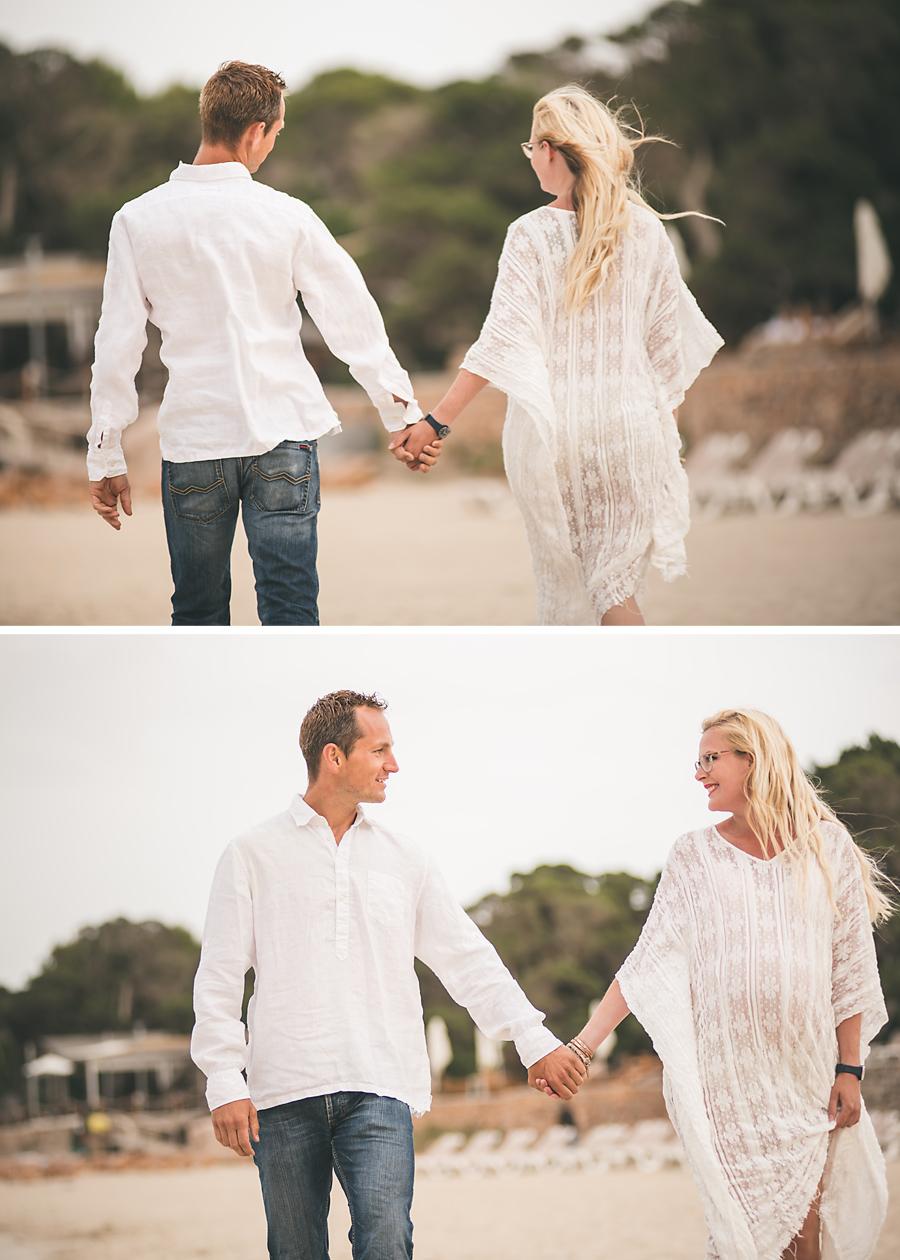 Ibiza maternity