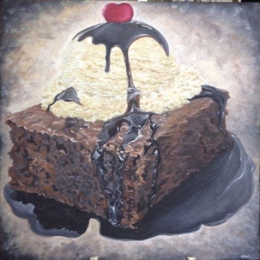 Browniealamode.jpg
