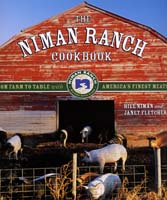 Niman Ranch Cookbook