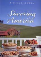 Savoring America