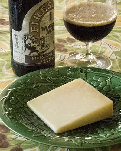 Beer&Cheese DSC_0248.jpg