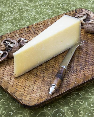 Cheese4 DSC_1019.jpg