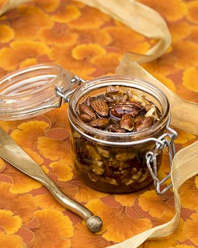 Honey+&+nuts?format=500w