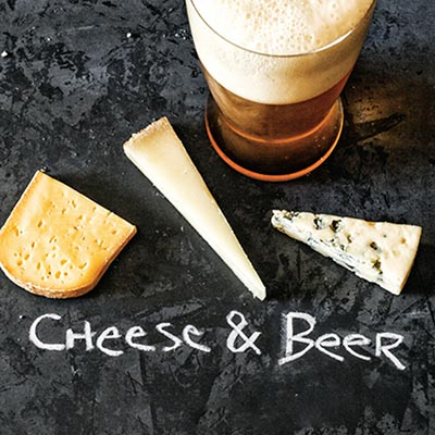 Cheese&BeerCover